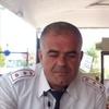 Hasan, 37, г.Анталья
