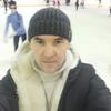 Yeldar, 36, Klintsy