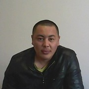 Ильнур Diarovich 33 года (Близнецы) Тазовский