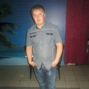 Сергей 35 лет (Стрелец) Новый Некоуз