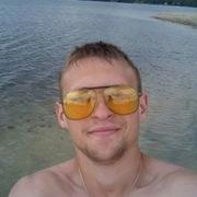 Олег 25 Короп