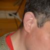 Тимур, 30, г.Златоуст
