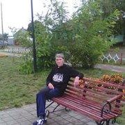 Алексей 61 Рассказово
