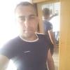Костя, 27, г.Актобе