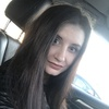 Елена, 28, г.Самара