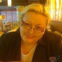 Елена, 56 лет, Водолей, Санкт-Петербург