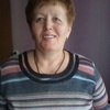 Lyudmila, 60, Sukhoy Log