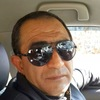 Артур, 51, г.Тель-Авив-Яффа