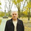 Mills, 59, г.Кливленд