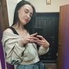 Наталья, 26, г.Донецк