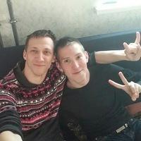 Алексей, 28 лет, Близнецы, Санкт-Петербург
