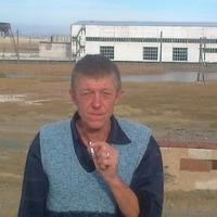Александр Кулицкий, 60 лет, Водолей, Алматы́