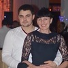 Egor, 29, г.Калинино