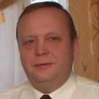 Виктор, 57 лет, Козерог, Минск