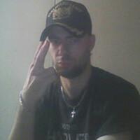 Станислав, 33 года, Близнецы, Выборг