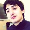 Adam, 28, г.Ставрополь