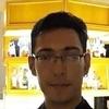 Kashif, 28, Almaty