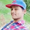 Girishankar Fekar, 19, Raipur