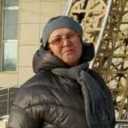 Лидия 71 Москва