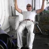 johann, 61 год, Скорпион, Краснодар