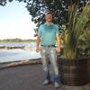 Константин, 34, г.Азов