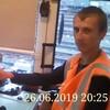 Руслан, 20, г.Иркутск