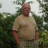 пётр, 62, г.Калуш