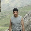 Tojiddin Husanovich, 31, г.Тула