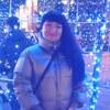 Kseniya, 28, Kislovodsk