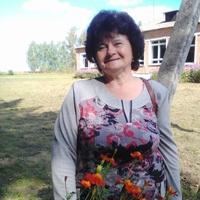 Лариса Осийчук, 64 года, Лев, Дорогобуж