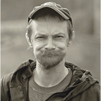 Авось, 54 года, Рыбы, Москва