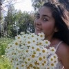 Rada, 23, г.Исянгулово