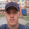 Олег, 27, г.Краснодар