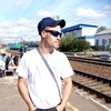 Dmitriy, 23, Semyonov