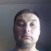 Алексей 32 Тобольск