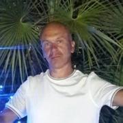 Андрей Кулеш 39 Щекино