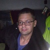 Sergey, 43, Petrozavodsk
