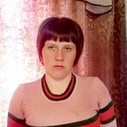 Мария 33 года (Рыбы) Бийск