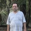 игорь, 49, г.Ростов-на-Дону