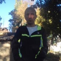 сергей, 44 года, Лев, Снежное