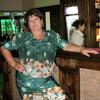 Татьяна, 56, г.Павлодар