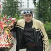 станислав, 35, г.Ревда