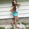 kacey, 21, Waco