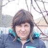 Инна Величко, 50, г.Каменка-Днепровская