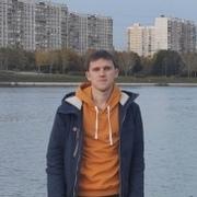 Алексей 30 Сергиев Посад