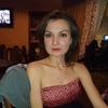 юлия, 35, г.Пльзень