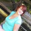 Elena, 53, Rossosh