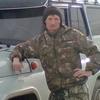 саша, 37, г.Краснощеково