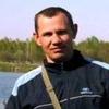 Владимир, 54, г.Середина-Буда
