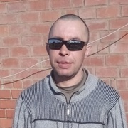 Виктор 39 Иркутск